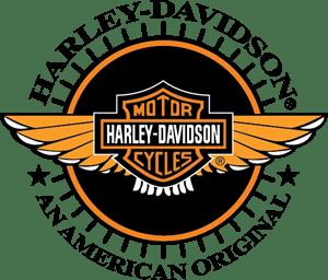 photo relating to Printable Harley Davidson Logo identified as Harley Davidson Symbol Vectors Totally free Obtain