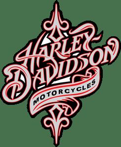 harley davidson logo vectors free download rh seeklogo com harley davidson logos you can paint harley davidson logos to print