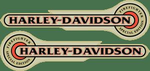 Vintage harley davidson logos, free sex anal zemanova
