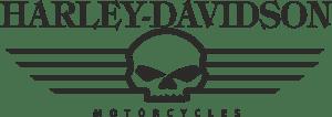 search harley davidson skull logo vectors free download rh seeklogo com harley davidson skull logo images harley davidson skull logo black and white