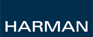 Harman International Industries Logo Vector