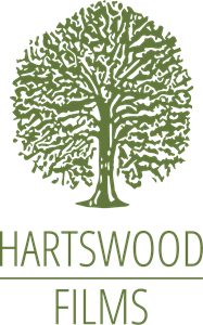 Hartswood Films Logo Vector