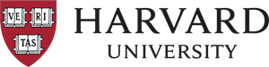 Harvard University Logo Vector