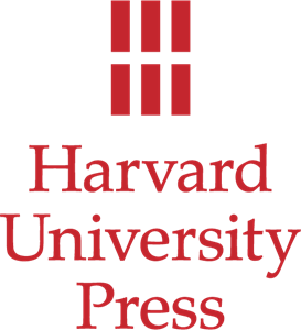 Harvard University Press Logo Vector