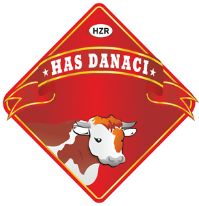 Has danacı Logo Vector