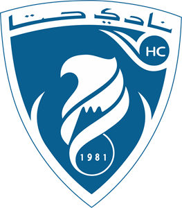 Hata Club Logo Vector