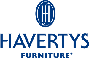 Haverty Furniture Logo Vector