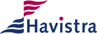 Havistra Logo Vector