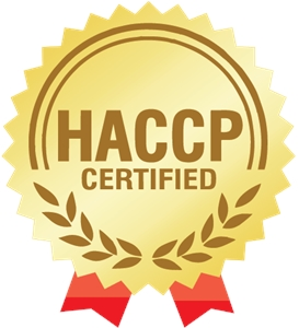 hccp certification logo vector eps free download