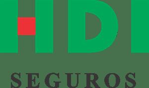search itau seguros logo vectors free download