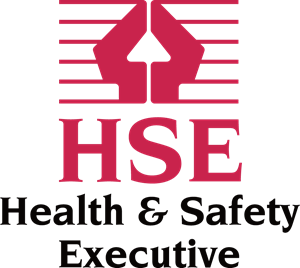 Health and Safety Executive HSE Logo Vector