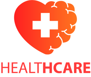 HealthCare Hospital Logo Vector