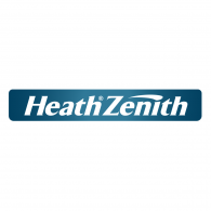 Heath Zenits Logo Vector
