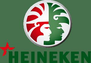 heineken m xico logo vector ai free download rh seeklogo com heineken logo vector cdr heineken logo vector cdr