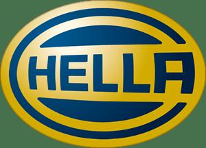 Image result for hella logo