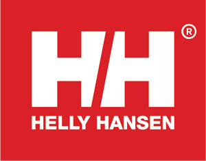 Helly Hansen Logo Vector