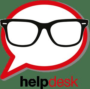 Help Desk Logo Vector Eps Free Download