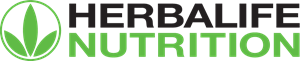 Herbalife Nutrition Logo Vector