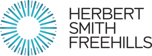Herbert Smith Freehills Logo Vector