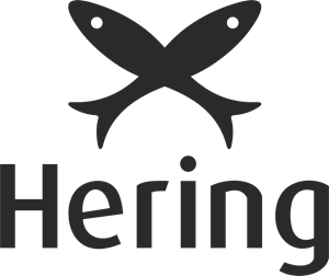 Search Hering Logo Vectors Free Download