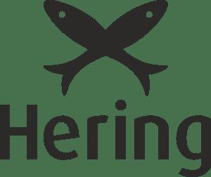 Hering Logo Vector Cdr Free Download