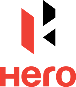Hero Logo Vectors Free Download