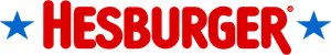 Hesburger Logo Vector