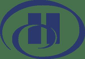 hilton logo vectors free download page 2