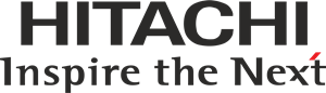 Hitachi Logo Vector