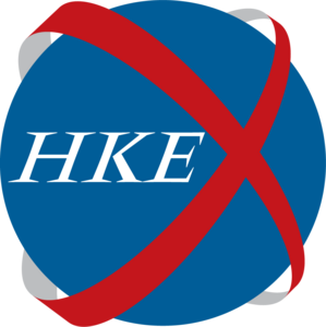 HKEx Limited Logo Vector