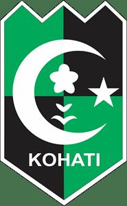 hmi kohati logo vector   cdr  free download free sports logos design free sports logo maker