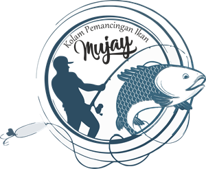 Hmj Pemancingan 2019 Logo Vector Cdr Free Download