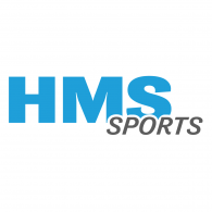 Hms Sports Consulting Logo Vector