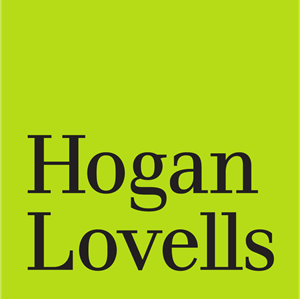 Hogan Lovells Logo Vector