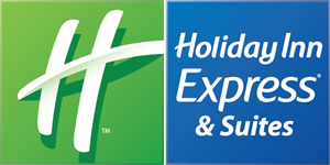 Holiday Inn Express & Suites Logo Vector