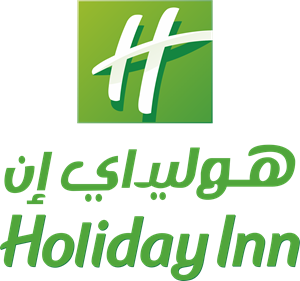 Holiday Inn Logo Vector