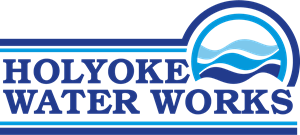 Holyoke Water Works Logo Vector