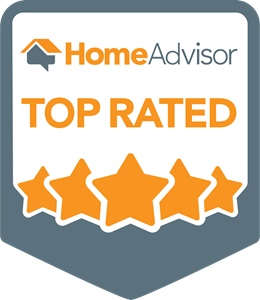 Home Advisor Logo Vector