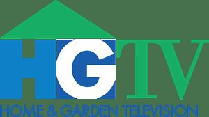 Kermit Home Garden Services Logo Vector EPS Free Download - Home and garden logo