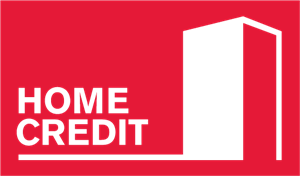 Home Credit Logo Vector