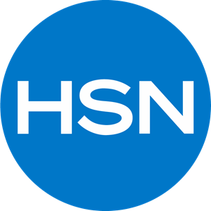 Home Shopping Network Logo Vector