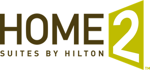 Home2 Suites by Hilton Logo Vector