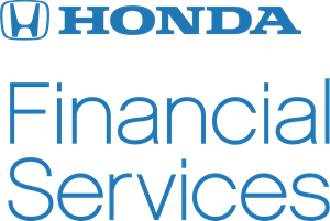 Honda Financial Services Account >> Honda Financial Services Logo Vector Ai Free Download