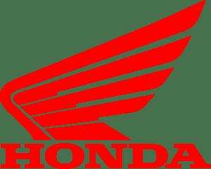honda logo vectors free download rh seeklogo com honda logo vector cdr honda cbr vector logo