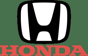 honda logo vectors free download rh seeklogo com honda logo vector eps honda logo vector art