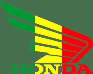 honda logo vectors free download rh seeklogo com honda logo vector brands of the world honda logo vector brands of the world