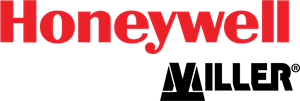 Image result for honeywell by miller logo