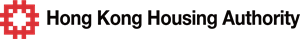 Hong Kong Housing Authority Logo Vector