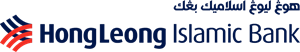Hong Leong Islamic Bank Logo Vector