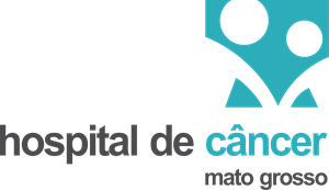 hospital de câncer mato grosso Logo Vector